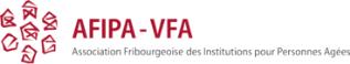 AFIPA - VFA