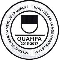QUAFIPA