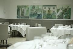 restaurant1_site